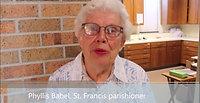 Phyllis Babel