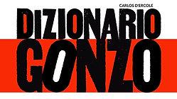 Dizionario Gonzo booktrailer