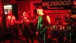 Cumbersome - Wildgood