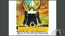 Spirit of The Divine Feminine