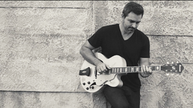 Mateus Starling - Músico