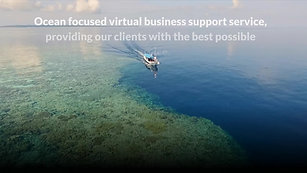 Maritime Business Support