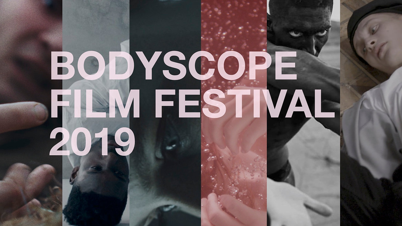 BODYSCOPE FILM FESTIVAL 2019