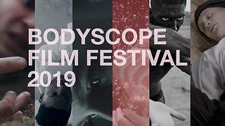 BODYSCOPE FILM FESTIVAL 2019