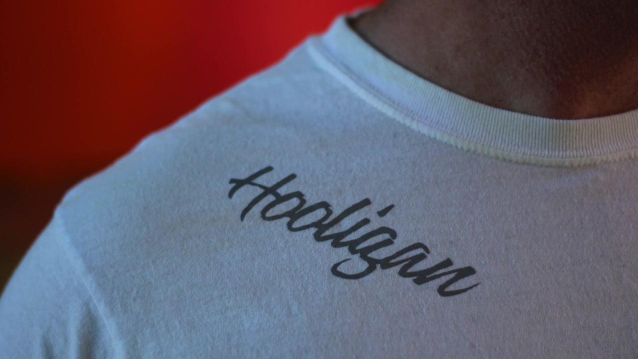 Hooligan Services Video