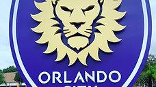 Orlando City SC Training Ground Tour