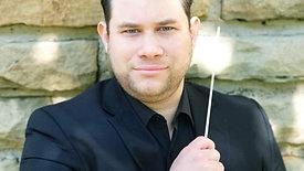 Pedro Tirado Caban-Voice Teacher