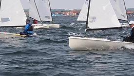 Whole Week ( Recap ) - Youth European Championship, Faaborg, Denmark 2019