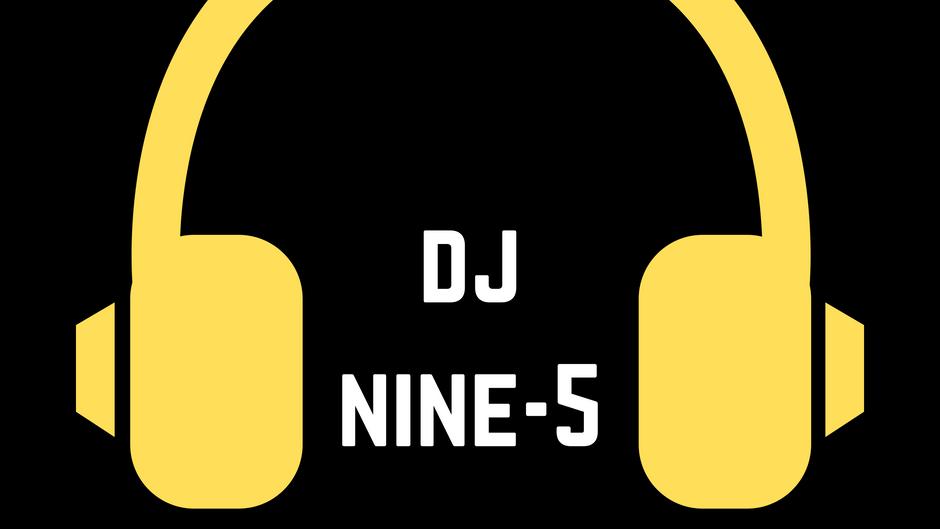 DJ VIdeos