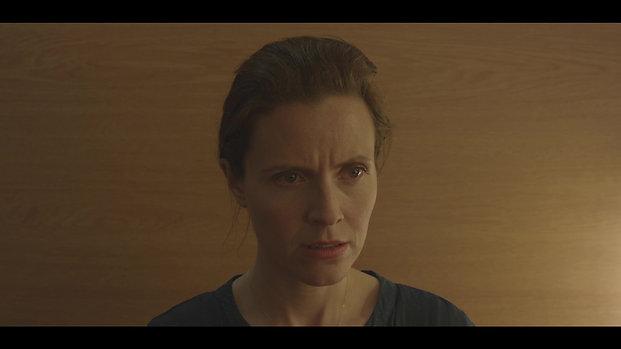 """M.Parker Trailer"""