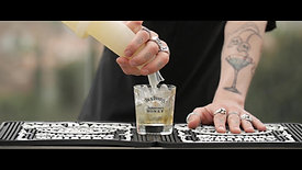 Jack Daniels 2018 European Conference Video (Editor)