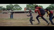 2018 Trailer