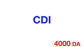 CDI (Context Dependency Injection))