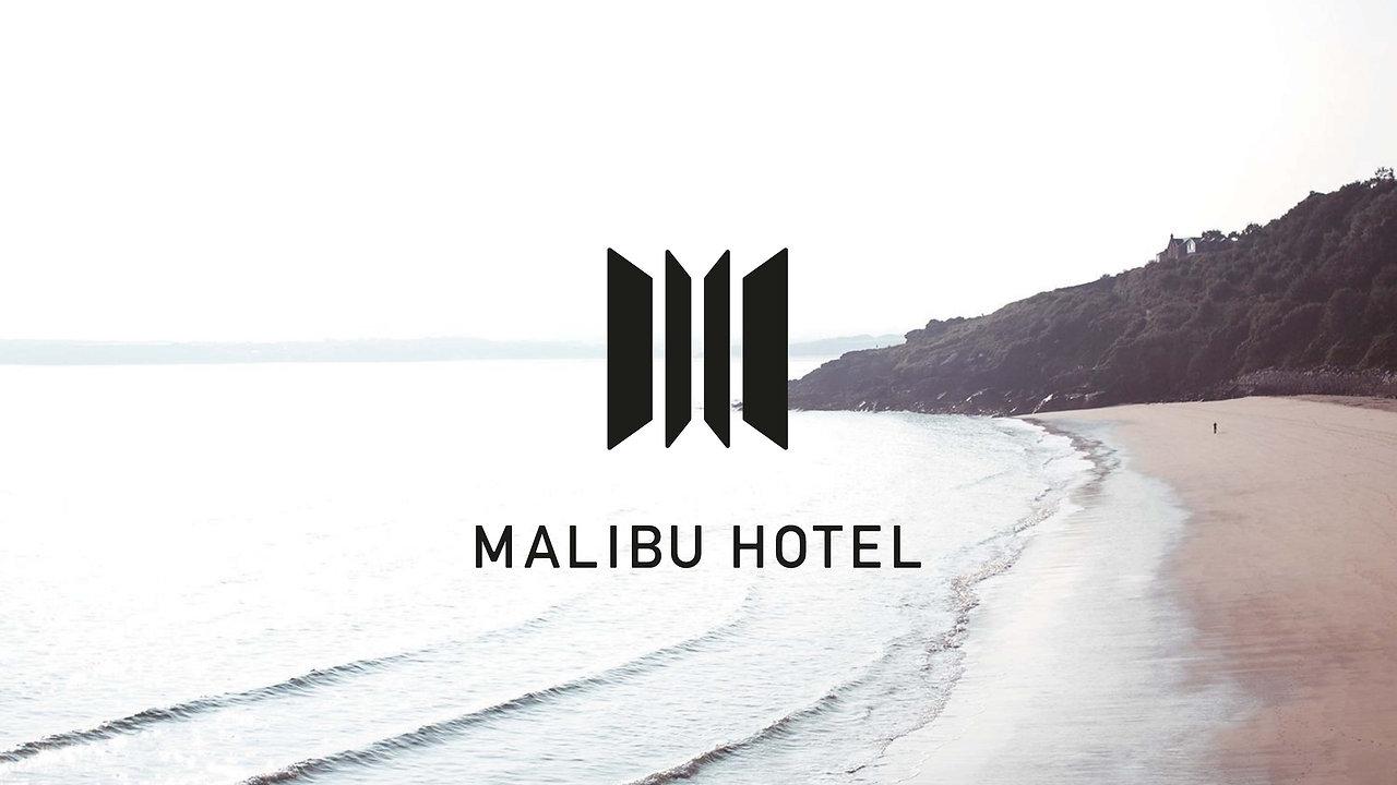 Malibu Hotel Project