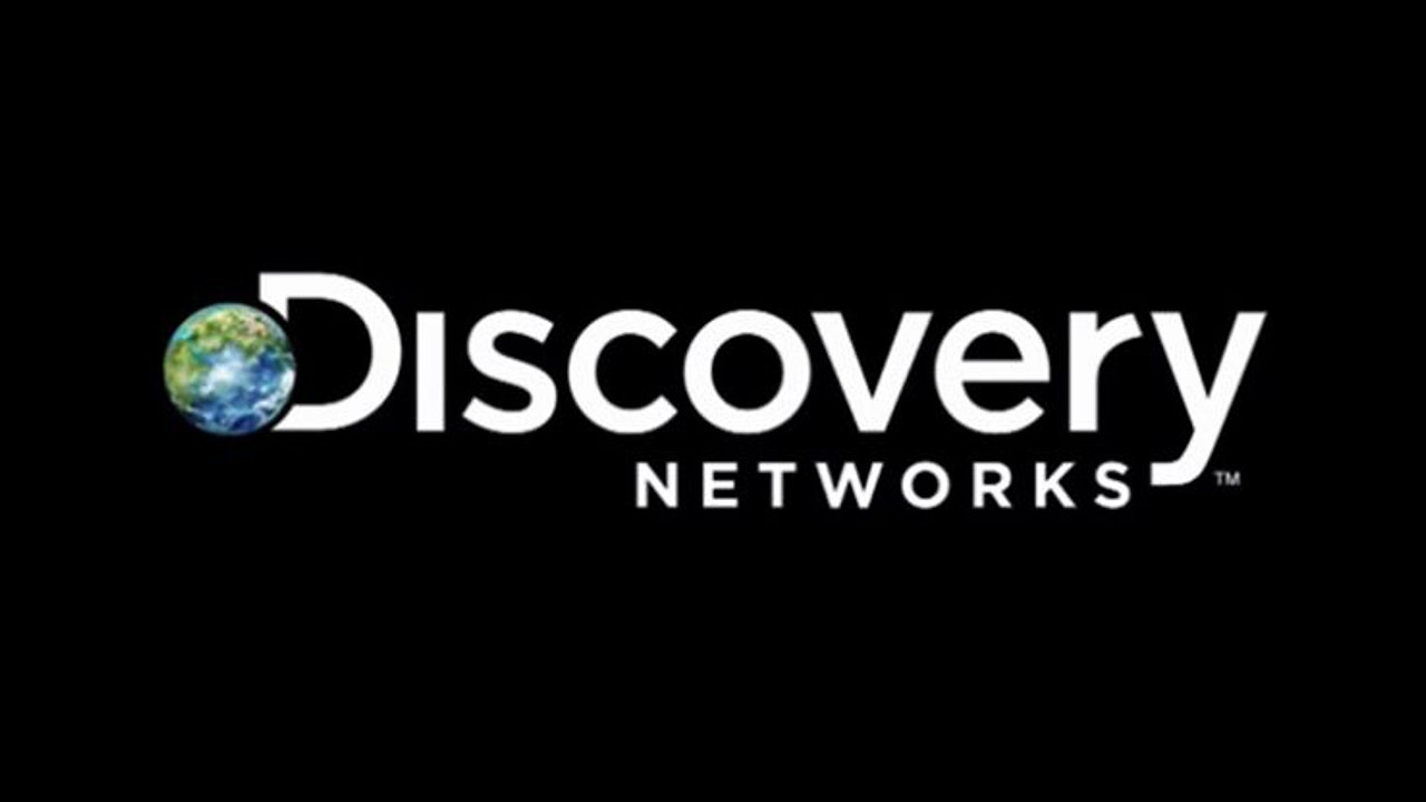 Discovery Networks Promos