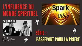 SPARK BIBLE