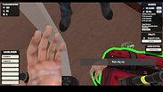 DAPUC_EVRT endelig VR video
