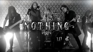 Nothing (Music Video)