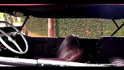 Chevrolet Ramona 1931