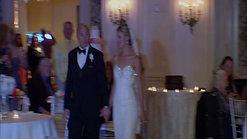 Wedding of Bethany & Chris