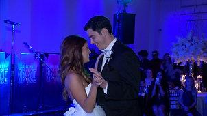 Wedding of Ariel & Scott