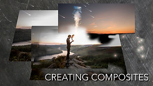 An Introduction to Compositing