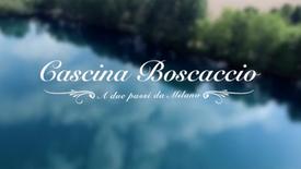 Boscaccio_Location