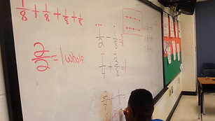 4th_graders_explain_fractions_CES