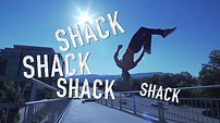 The Shack Supplements & Shakes