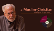 10. A Muslim-Christian dialogue in Germany