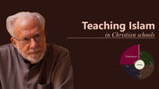 11. Teaching Islam in Christian schools