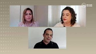 Estresse_ Reuniões Virtuais_360P