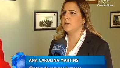 Desemprego começa a diminuir-CN Notícias