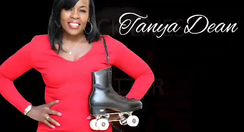 tanya commercial