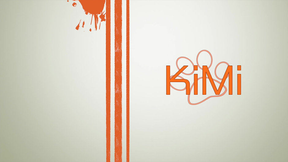 KiMi'S Music Dream