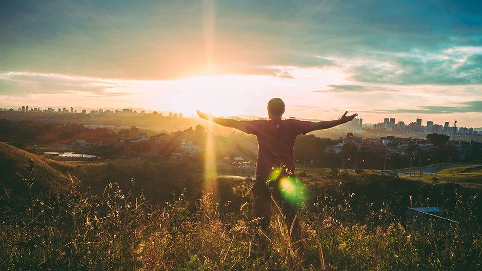 Erfolgsgeschichten der CHANGE YOUR MIND masterclass ONLINE