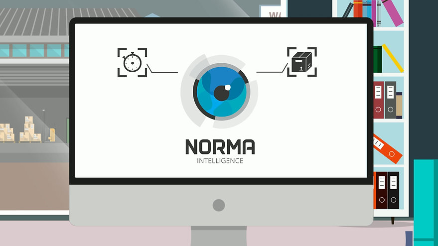 Norma_short