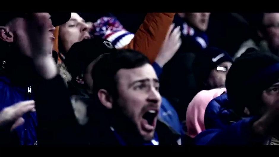 Royal Antwerp Vs Rangers, Europa League Opener