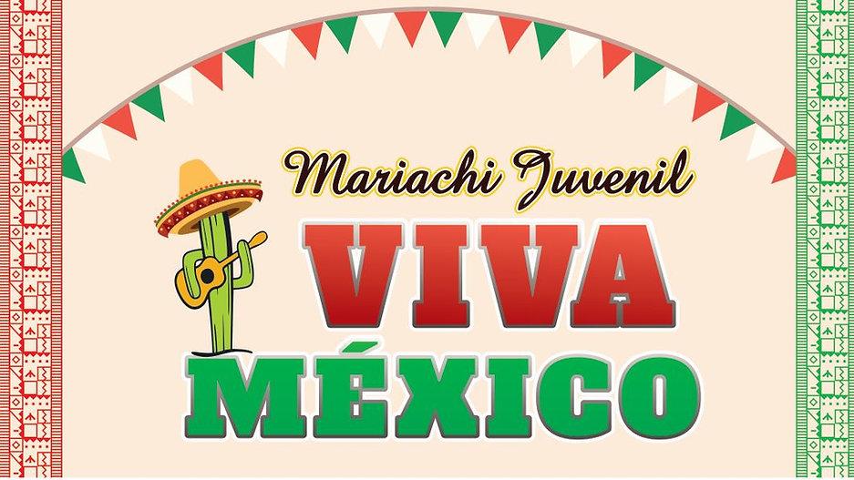 Viva México Videos