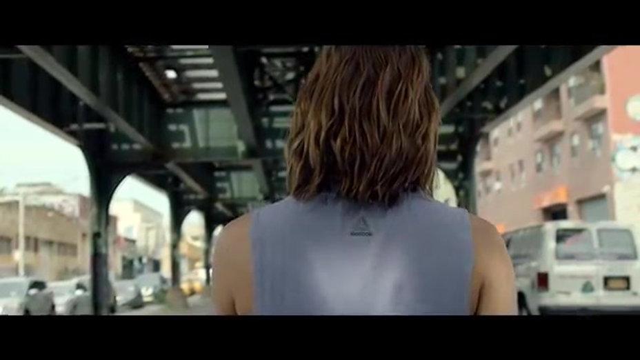Reebok City Series: NYC