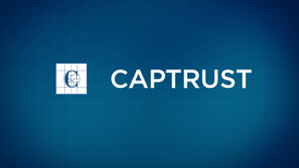 Captrust: Buying In vs Selling Out