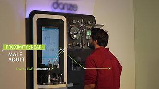 Customer Experience Platform Design
