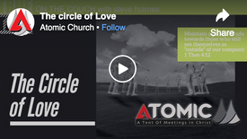 The circle of Love