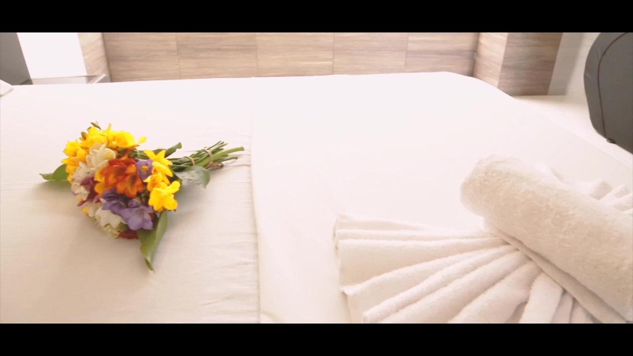 En Motel Claro de Luna preparamos con mucho amor cada detalle.