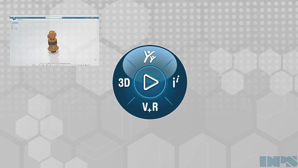 Webinar 3DEXPERIENCE - Introduction & Discussions