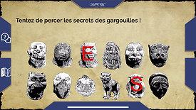 jeu Cité Carcassonne