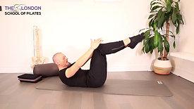 Intro Mat Workout