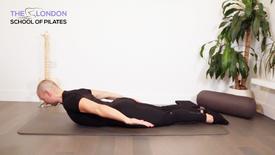 Quick Posture Tune-Up
