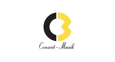 ¡Bienvenidos a Consort-Musik!