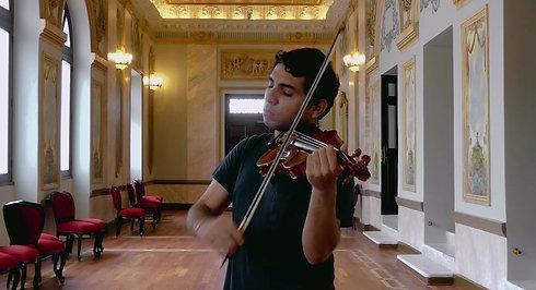 Concierto - Música de Series & Películas